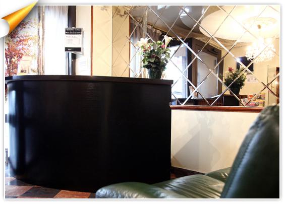 MODERN HOTEL, 121 rue du chemin vert 75011 Paris France